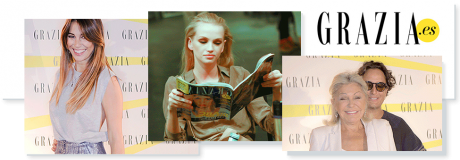 grazia-win-win-partnership