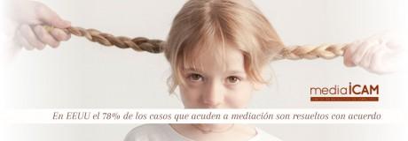 Icam_02_cabecera_op